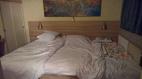 Slaapkamer in Weerterbergen