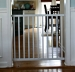 18-ridiculously-clever-ways-to-upcycle-old-cribs5-683x1024.jpg